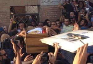 تشييع-جنازة-سيف-الإسلام-بحضور-علاء-و-1409265587